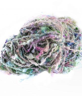 Texturd Yarn 5