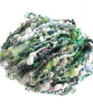 Textured Yarn 7
