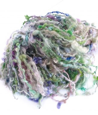 Textured Yarn 11